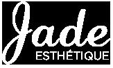 Esthétique Jade